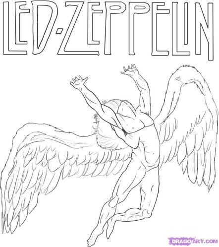 how-to-draw-led-zeppelin-swan-song-record-lable-step-5_1_000000001857_5