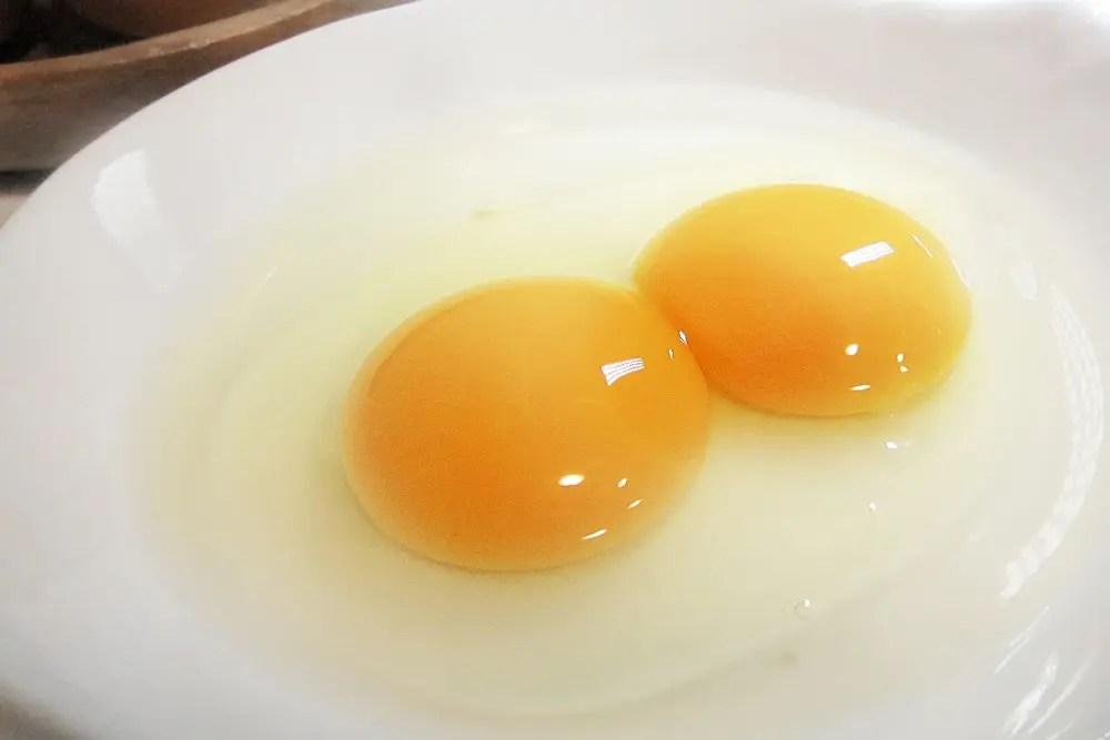二黄卵 確率 縁起 通販 販売