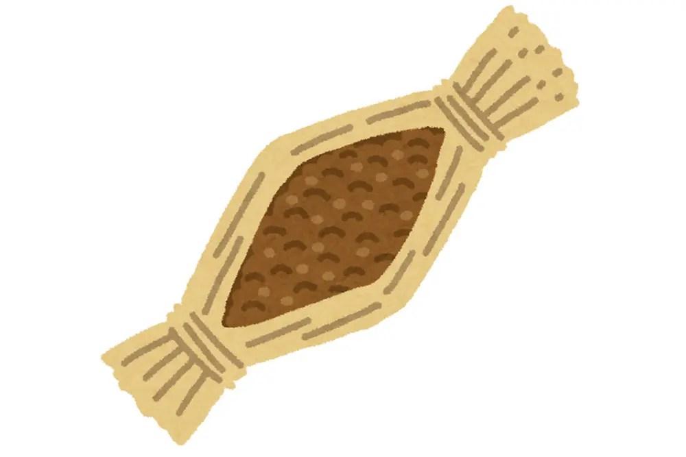檜山納豆 値段 通販
