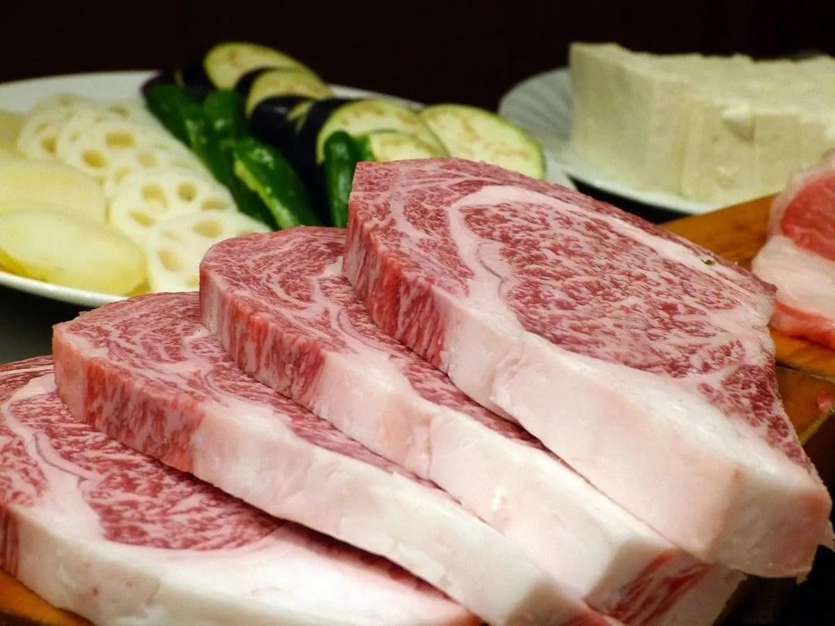 秋川牛 販売 値段 通販