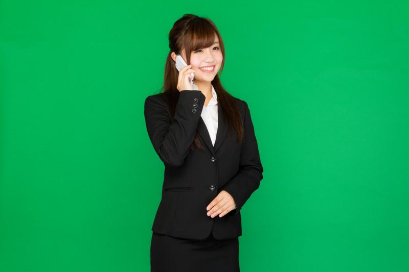 労働保険の新規加入手続き・保険料の納付について
