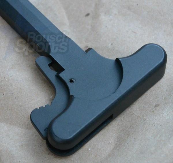 AR15 Charging Handle Mil spec .223 5.56 .22 AR15 M16 M4 Austin Texas Best Discount Wholesale Prices