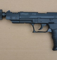 solvent trap adapter with percussion shroud thread protector pistol rifle ar15 m16 m4 [ 3334 x 2135 Pixel ]