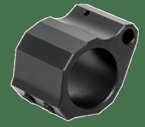 Low profile gas block .750 Low Profile Adjustable Gas Block Seekins Precision .750 best low price ar accessories ar15 m16 m4 austin texas