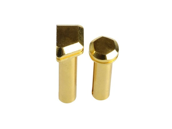 Extended Pivot Takedown Pins Strike Industries AR 16 M16 M4 Best Wholesale Discount Price AR15 parts and Accessories Austin Texas USA