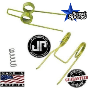 JP Reduced Power Spring Kit Hammer Trigger Spring AR 15 10 M4 M16 eBay Amazon Austin Texas