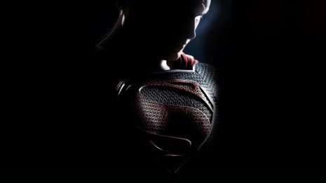 man-of-steel-2013-superman-image