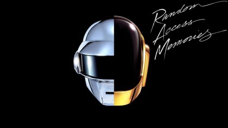 daft-punk-random-access-memories-ahoodie-featured