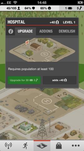 zombies-run-2-base