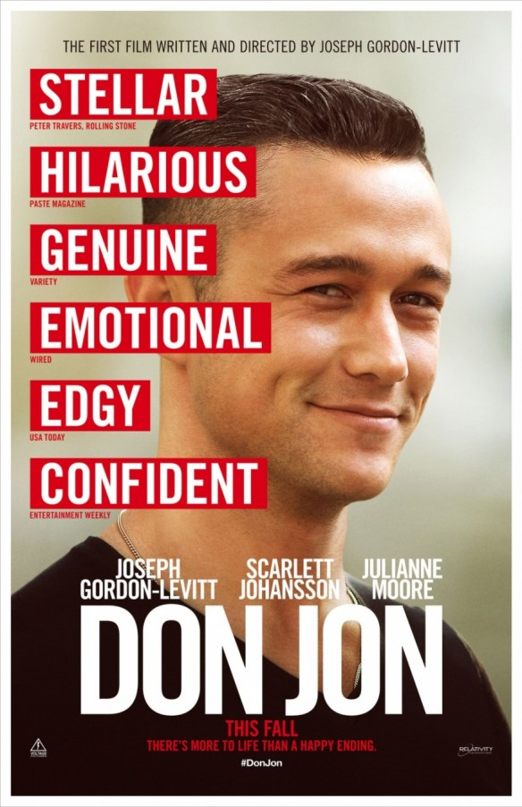 Don-Jon-2013-Movie-Poster