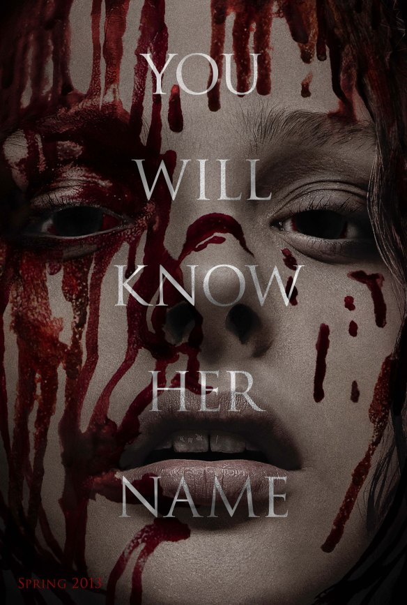 p-carrie-poster