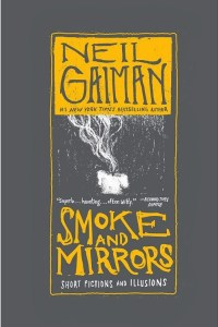 smoke-and-mirrors-by-neil-gaiman