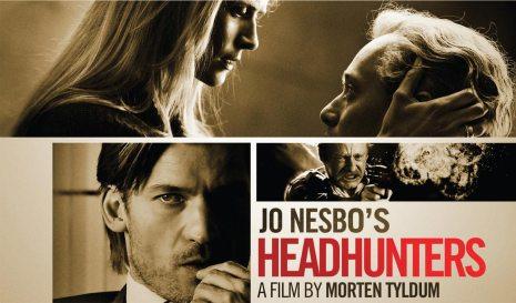 headhunters_0