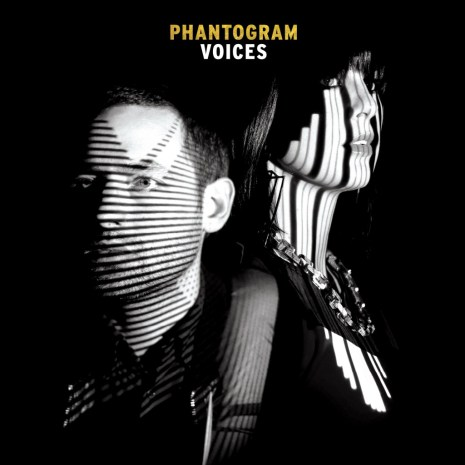Phantogram_Voices_Cover_FINAL-2-1024x1024