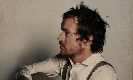 damien rice faded review