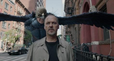la-et-mn-birdman-movie-reviews-critics-20141017