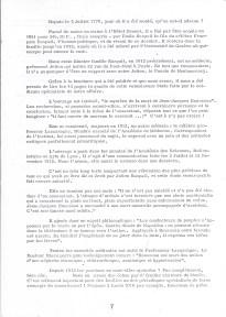 La mort de Jean Jacques Rousseau et les contreveses qu'elle a suscitée-8