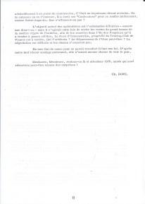 La mort de Jean Jacques Rousseau et les contreveses qu'elle a suscitée-9