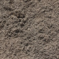 Construction Aggregate, Sand, Stones, and Gravel | Route ...