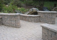 NJ's Leading Supplier of Hardscape Materials | Route 23 ...