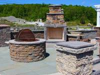 Hardscape & Landscaping Products + Tools | Route 23 Patio