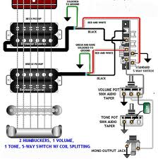 Rj12 Connector Wiring Diagram How To Wire A 5 Way Switch Route 249