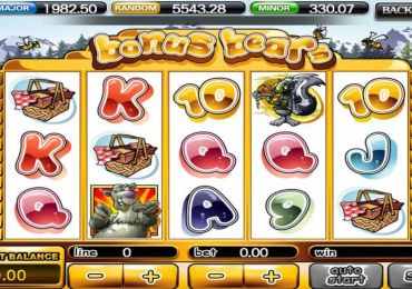 918kiss slot game