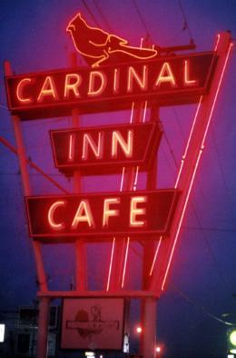 cardinalsign1.jpg