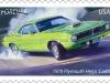 1970-plymouth-hemi-cuda