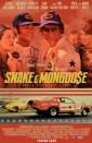 Snake and Mongoo$e Movie Poster
