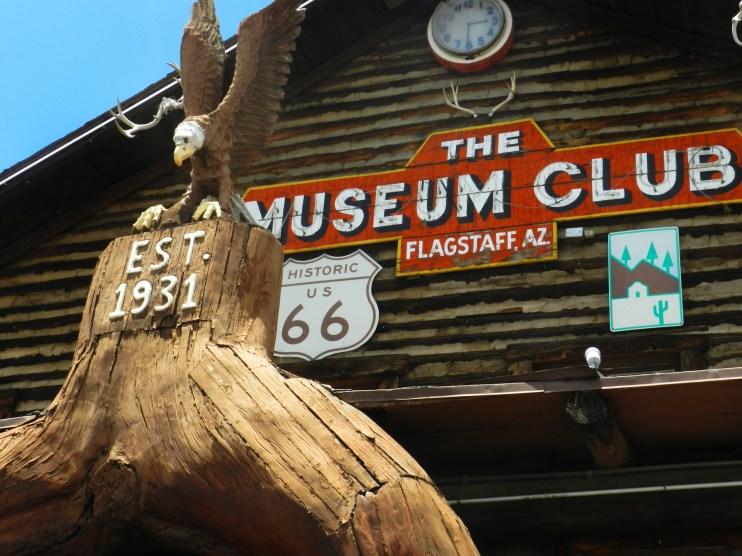 Museum_Club_2