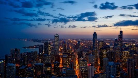 chicago-1804479