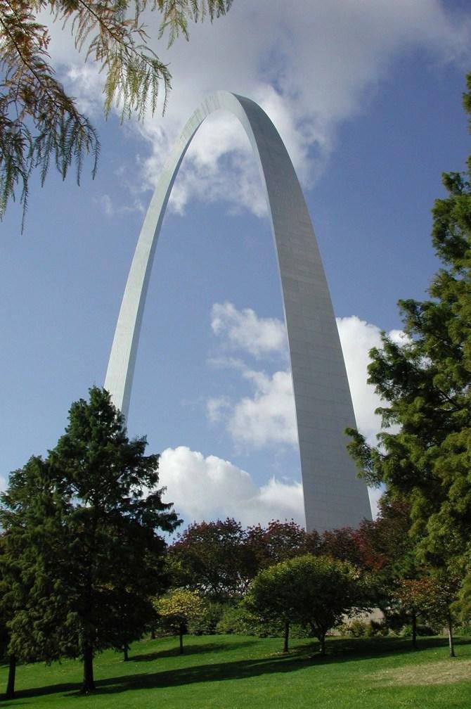 gateway-arch-1403178_1920