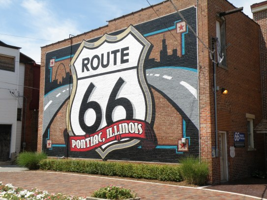 route-66-342560