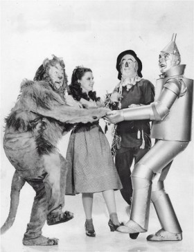 the-wizard-of-oz-516687