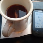 ノルウェー発 最高のコーヒー Fuglen Tokyo@代々木公園 [Route07]