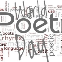 "Celebrating World Poetry Day | ""Rubrics of My Enchantment"" by Uzor Michael"