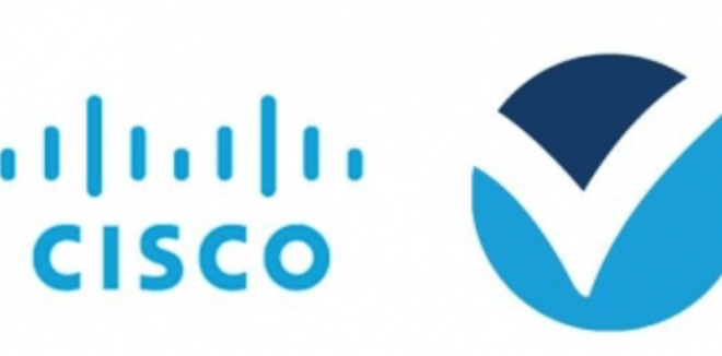 Deploying CSR1000v with Cisco SDWAN