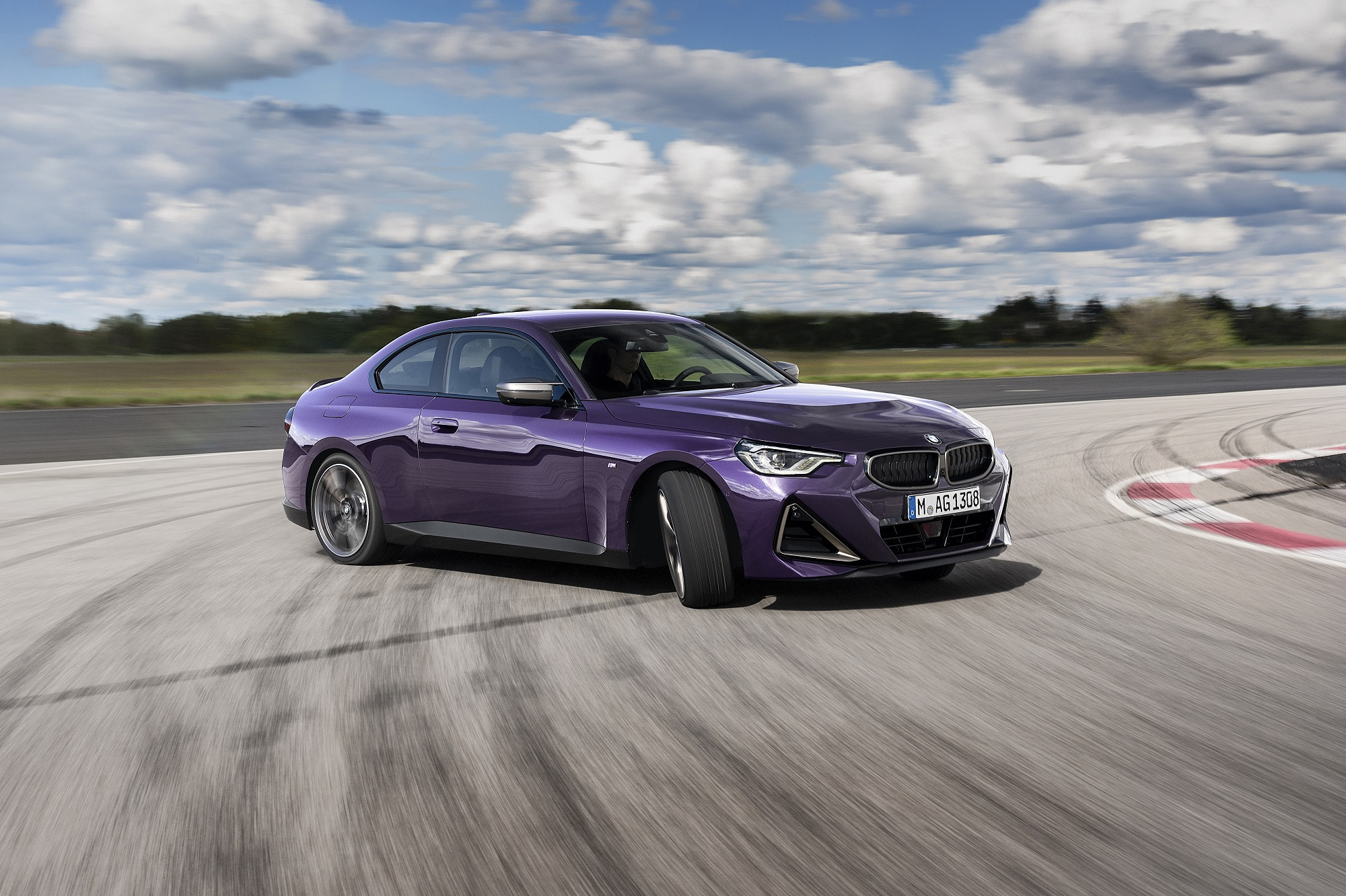 2021 BMW's 240i xDrive: Skyline GTR reincarnated? Here's 7 reasons why we believe so….