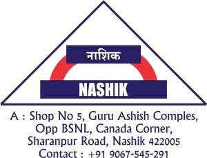 Routemate Branch Nashik