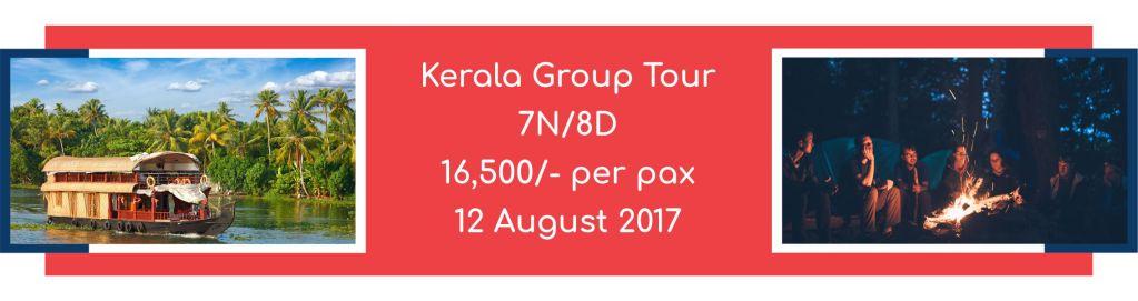 kerala-group-tour-routemate-tourism