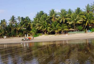 routemate-alibagh-weekend-beach-tour