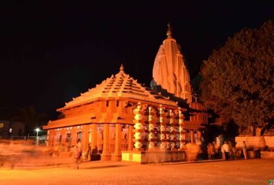 routemate-ganpatipule-weekend-tour (2)