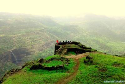 routemate khandala weekend tour