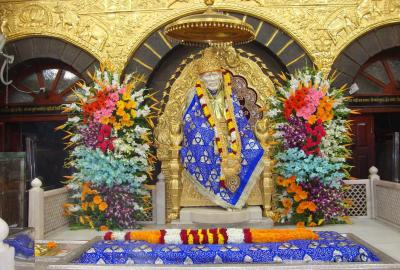 routemate-shirdi-weekend-package
