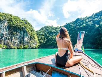 thailand-offer-tour