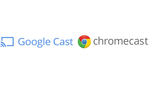 Google Cast Will Stream To More Speakers In 2016