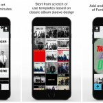 Create Professional Album Art In Minutes With An Ios App Routenote Blog