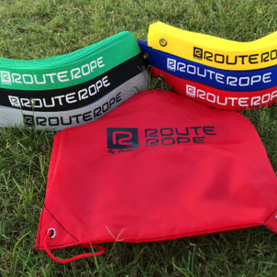 ROUTEROPE_7PACK_600x425