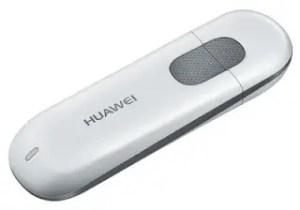 Huawei-E303-HiLink